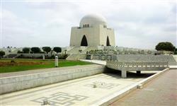Picture of Mazar-e-Quaid