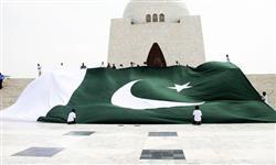 Pics of Mazar-e-Quaid