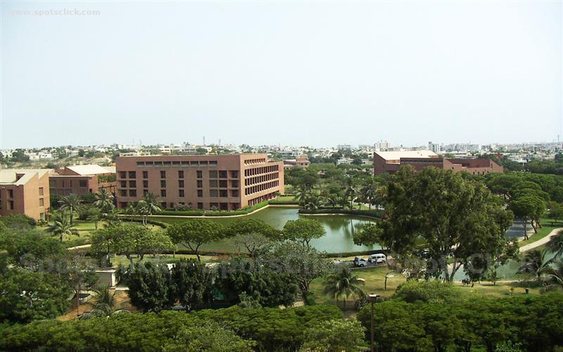 Image of Aga Khan University Hospital