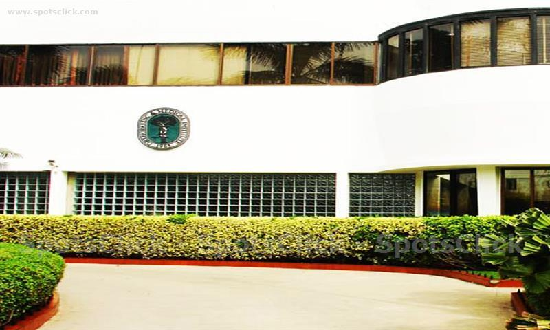 Image of OMI Hospital
