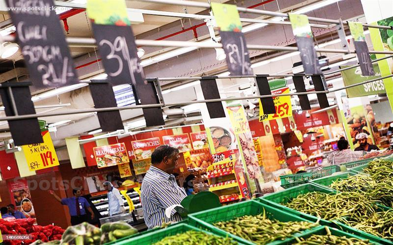 Hyperstar Clifton Karachi - Clifton Karachi | Shopping Mall