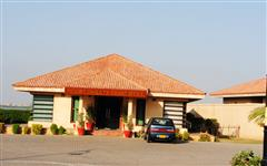 Picture of DHA Golf Club