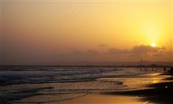 Hawkes Bay Beach