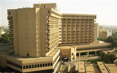 Image of Movenpick Hotel & Resort