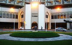 Pics of Movenpick Hotel & Resort