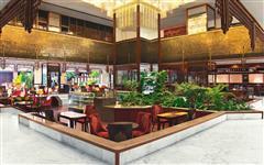 Gallery of Movenpick Hotel & Resort