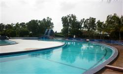Pics of Cosy Water Park