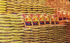 Gallery of Imtiaz Super Market