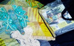 Pics of Naheed Super Market