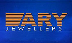 ARY Jewellers Photo