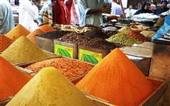 Picture of Jodia Bazar