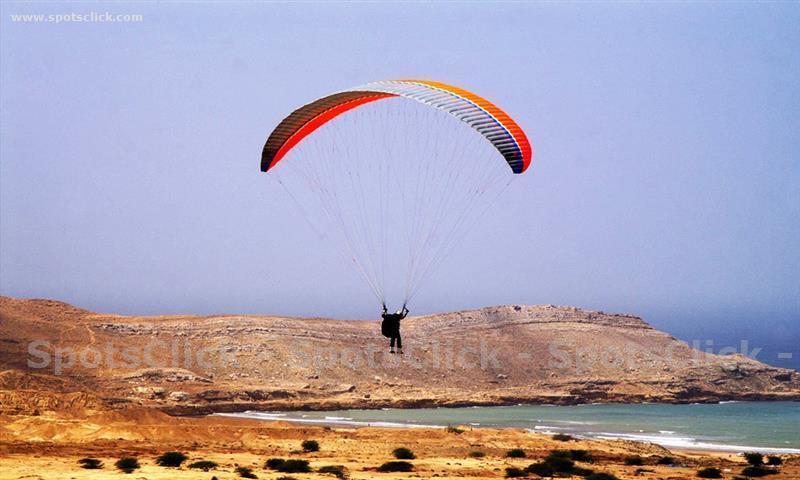 Gallery of Sunehra Beach