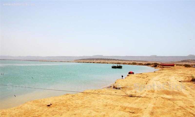 Photo of Sunehra Beach