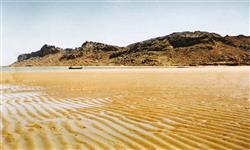 Image of Sunehra Beach
