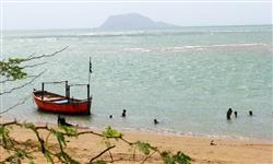 Picture of Sunehra Beach
