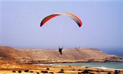 Pics of Sunehra Beach