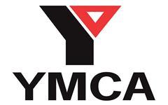 Photo of YMCA Polytechnic Institute