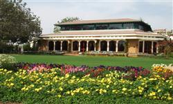 Picture of Karachi Golf Club