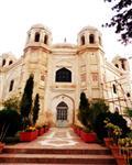 Image of Anarkali Tomb