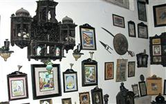 Picture of Fakir Khana Museum