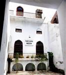 Image of Fakir Khana Museum