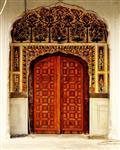 Pics of Sunehri Masjid Lahore
