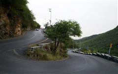 Pics of Margalla Hills