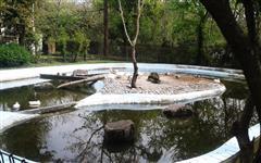 Pics of Islamabad Zoo