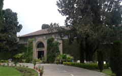 Picture of Taxila Museum