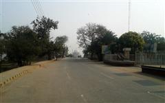 Image of Hazrat Bahauddin Zakariya Multani