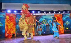 Gallery of Multan Arts Council