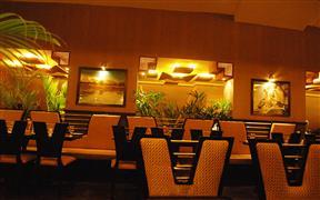 Picture of Bundu Khan Restaurant