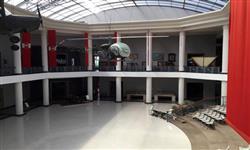 Image of Pakistan Army Museum