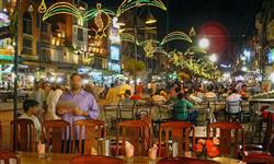 Pindi Food Street Photo