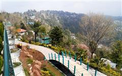 Kashmir Point Photo