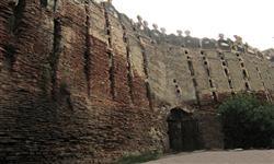 Pics of Pakka Qila
