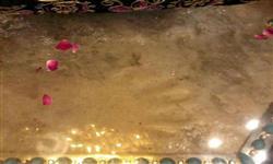 Pics of Qadam Gah Mola Ali