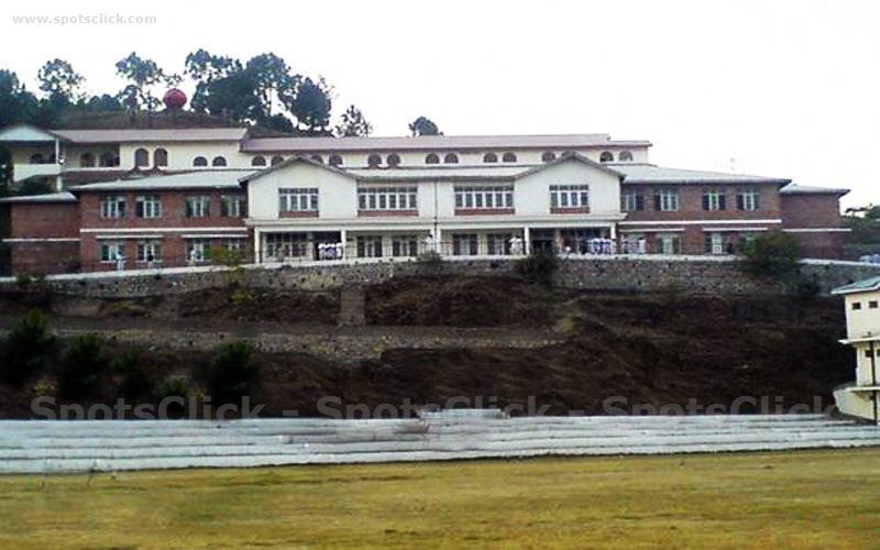 Photo of Pakistan International Public School & College