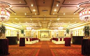 Picture of Pearl Continental Hotel Rawalpindi