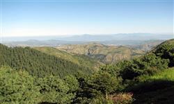 Pics of Bara Gali