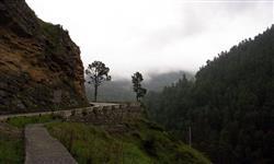 Pics of Dunga Gali