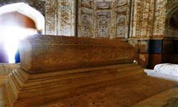 Gallery of Mian Ghulam Nabi Kalhoro