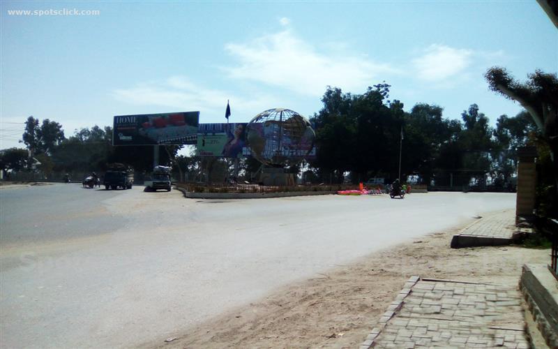 Image of Lab-e-Mehran