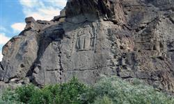 Pics of Kargah Buddha