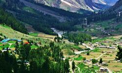 Pics of Naltar Valley