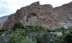 Picture of Kargah Buddha