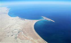 Image of Gwadar International Sea Port