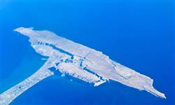Picture of Gwadar International Sea Port