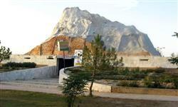 Quetta Archaeological Museum