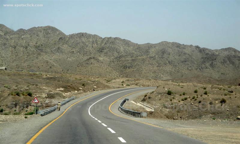 Lak Pass Photo